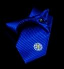 premier league club neck tie