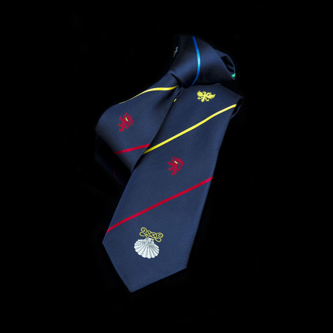 custom school ties Mpw specialise in the design and manufacture of quality bespoke custom made ties, neckwear and the supply of promotional workwear and accessories.